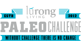 Overview of the LuRong Paleo Challenge- Meeting Wednesday Sept 10th 6:30