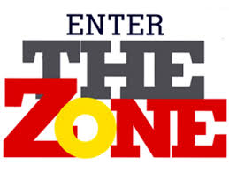 """Get In The Zone"" Zone  Challenge and Win a FREE Assault Bike"