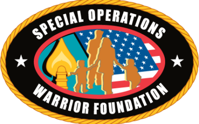 FOF-6 and Veterans Day Fundraiser